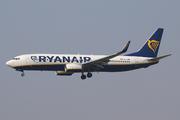 Boeing 737-8AS(WL) (EI-FRM)