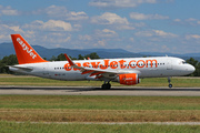 A320-214(WL)  (HB-JXE)