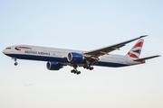 Boeing 777-336/ER (G-STBJ)