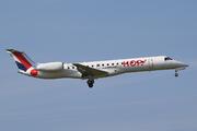 Embraer ERJ-145EU (F-GRGL)