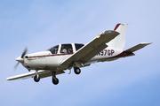 Socata TB-20 Trinidad GT