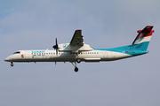 De Havilland Canada DHC-8-402Q Dash 8 (LX-LGE)