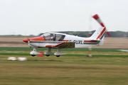 Robin DR-400-120 (F-GUXL)