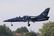 Aero Vodochody L-39C Albatros (LX-STN)