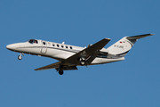 Cessna 525B Citation CJ3 (D-CJOS)