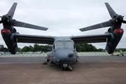Bell-Boeing MV-22B Osprey (12-0063)