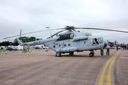 Mil Mi-171Sh Baikal (223)
