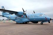 CASA CN-235-100M (252)