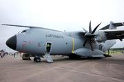 Airbus A400M Atlas (54+03)