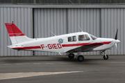 Piper PA-28-161 Cadet