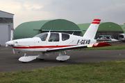 Socata TB-10 Tobago (F-GEVB)