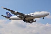 Boeing 747-4H6(BDSF) (TF-AML)