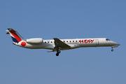 Embraer ERJ-145EU (F-GRGI)