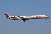 Canadair CL-600-2E25 Regional Jet CRJ-1000 (F-HMLE)