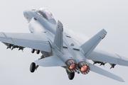 Boeing F/A-18F Super Hornet (168930)