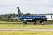 Boeing 757-2K2/WL (G-TCSX)