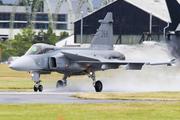 Saab JAS-39C Gripen (39268)