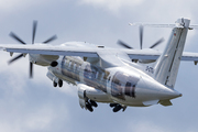 Dornier Do-328-110 (D-CTRJ)