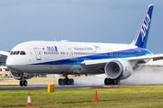 Boeing 787-9 (N1015B)