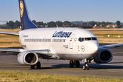 Boeing 737-330 (D-ABEC)