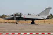 Dassault Rafale C (142)