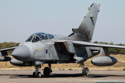 Panavia Tornado GR4 (ZA612)