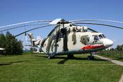 Mil Mi-26 (07)