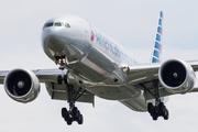 Boeing 777-323ER