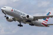 Boeing 777-223/ER (N757AN)