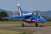 Dassault/Dornier Alpha Jet E (F-UHRW)