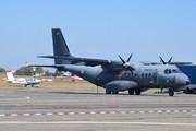 CASA CN-235-100M (62-IT)