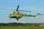 Mil Mi-2 Hoplite (EW-336AO)