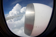 McDonnell Douglas MD-82 (DC-9-82) (I-SMEP)