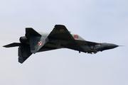 Mikoyan-Gurevich MiG-29A (9-12A) (108)