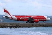 A320-216 (PK-AXD)