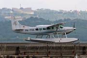 Cessna 208 Caravan I (PK-TVX)