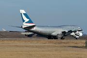 Boeing 747-412/BCF (B-HKH)