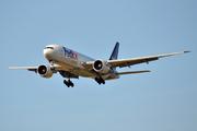 Boeing 777-FS2 (N887FD)
