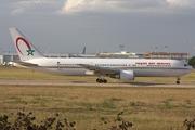 Boeing 767-36N/ER (CN-RNT)