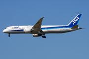 Boeing 787-9 (JA839A)