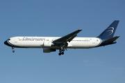 Boeing 767-330/ER (EI-DJL)