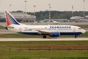 Boeing 737-33S (EI-ERP)
