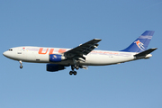Airbus A300B4-203F