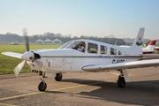 Piper PA-32 R-301 T Saratoga (G-NIOS)