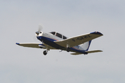 Piper PA-28-161 Warrior II (F-GKMX)