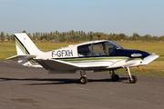 Robin DR-400-120 (F-GFXH)