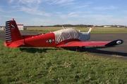 SIAI-Marchetti S-205-18R (N205AB)