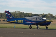 Piper PA-28-161 Cadet (F-GIEE)