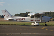 Cessna 172S (F-HFPH)