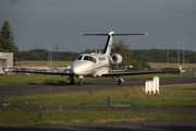 Cessna 510 Citation Mustang (F-HDPY)